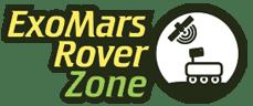 ExoMars Rover Zone